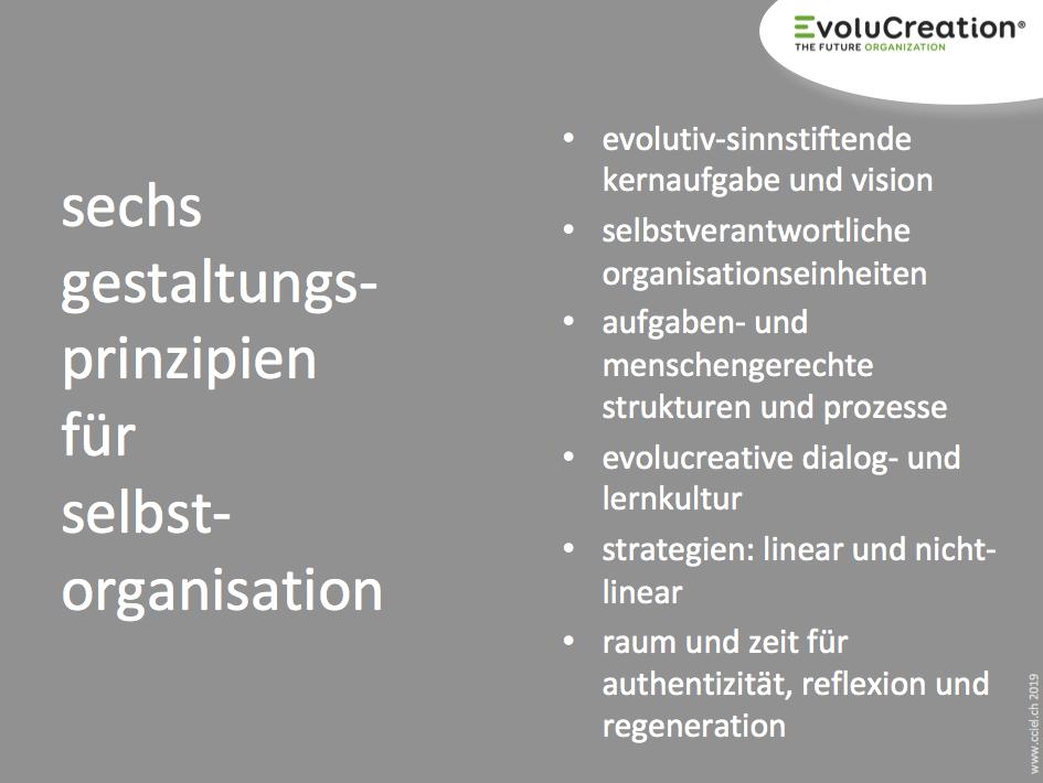 Sylt_6_Gestaltungsprinzipien.png