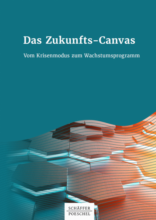 Zukunfts_Canvas.png