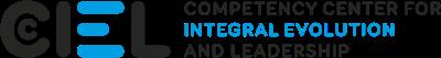 cciel_Logo.png