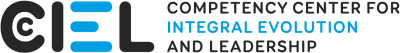CCIEL - Competency Center for Integral Evolution and Leadership Logo