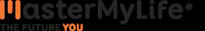 Logo MasterMyLife